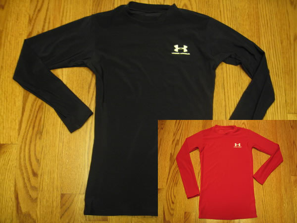 3a3d838166ff5b under armour cool shirts cheap   OFF47% The Largest Catalog Discounts
