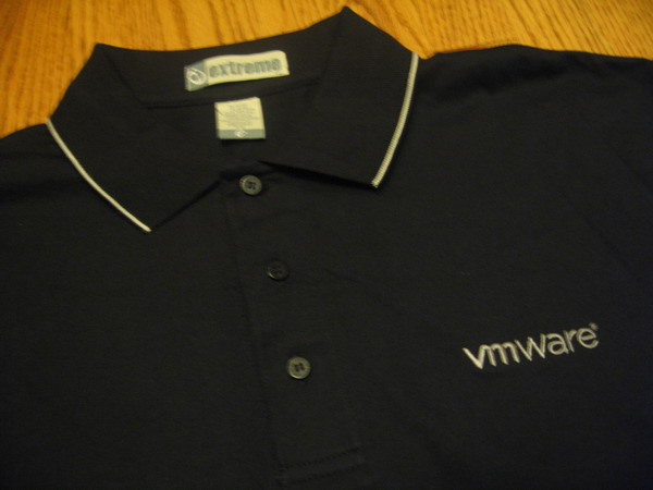 VMware Official Online Store Online Store